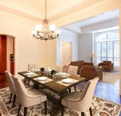 1451-american-dining-room-furniture-inspiration-for-your-new-interior-american-dining-room-ideas