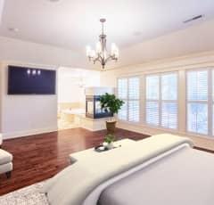american-style-modern-master-bedroom-design-ideas-1