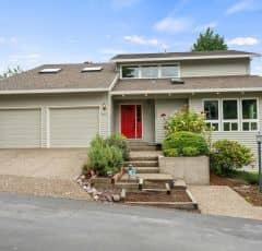 8285 SW 184th Ave Beaverton OR-large-001-008-DSC09866-1500x1000-72dpi