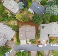 8285 SW 184th Ave Beaverton OR-large-060-059-DJI 00442-1334x1000-72dpi