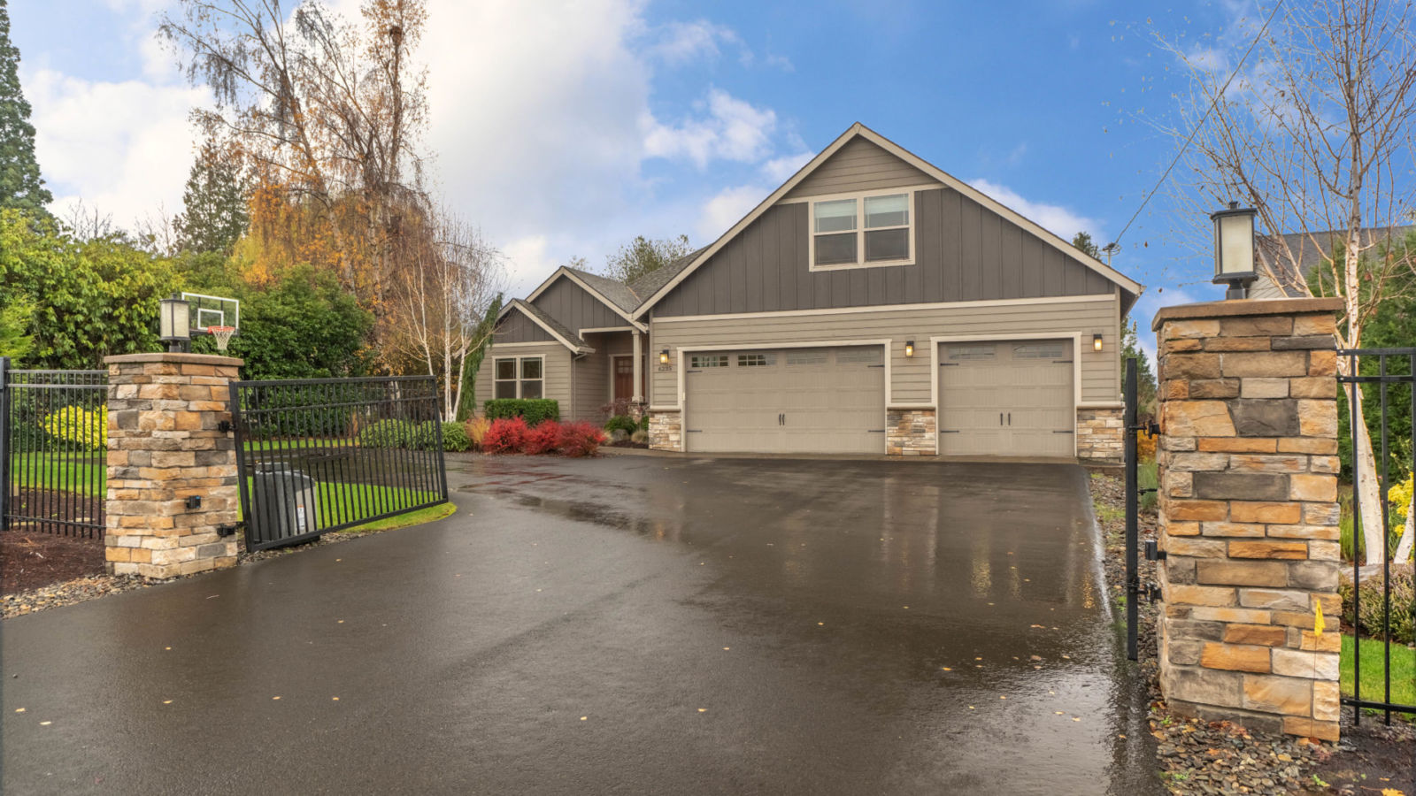 6325 SE Lusted Rd.